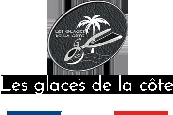 LES GLACES DE LA COTES EURL